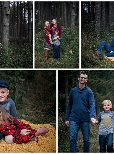 Now Booking Fall Mini Sessions | Crystal Lake, Illinois